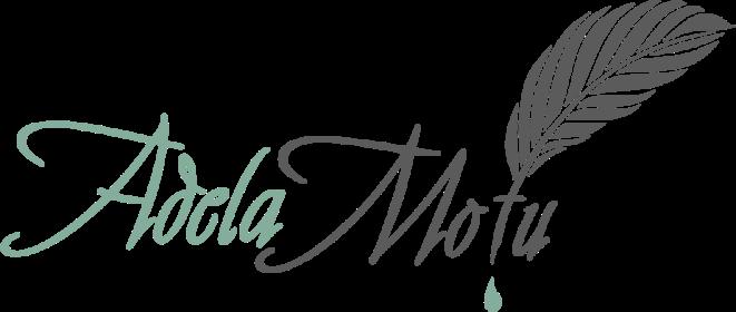 Adela Motu